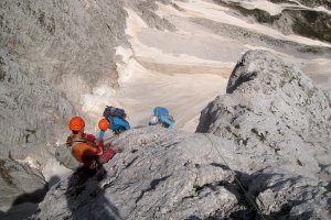 ridges-mountain-guiding-slovenia-2- koflersport