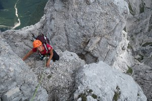 ridges-mountain-guiding-slovenia-3-koflersport