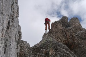ridges-mountain-guiding-slovenia-4-koflersport