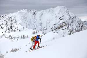 Ski touring-julian-alps-2-slovenia-koflersport
