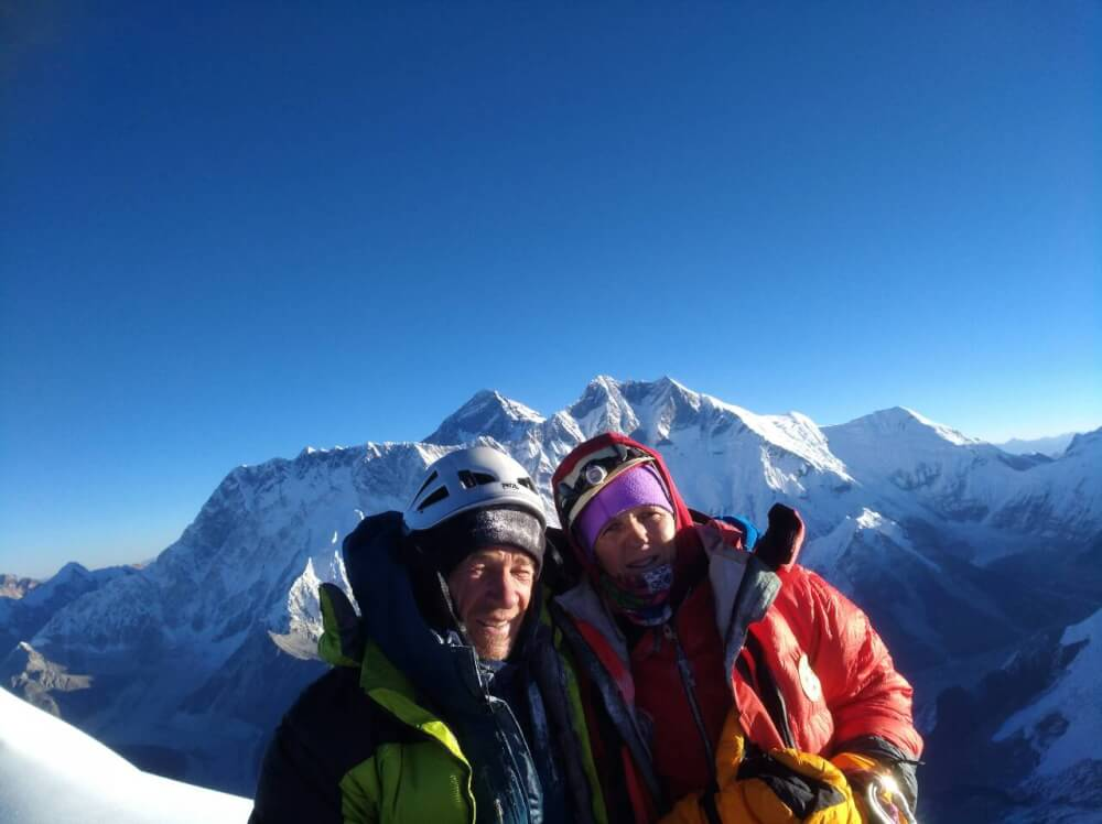 Ama Dablam-Summit1